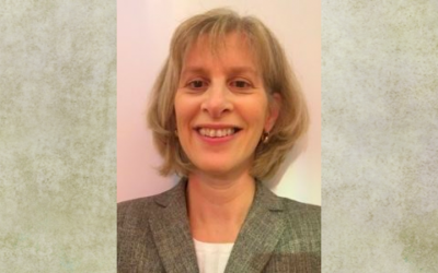 Rachel Miller (1978 Fieldston) On Her EFC Experience & Why It's Important Now